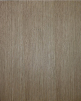 Broco Cabinetry System Matt Wood Veneer - MV-05