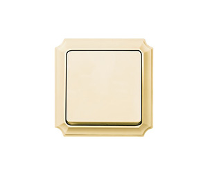 Broco Indoor Switches Sockets - Classica