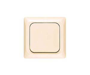 Broco Indoor Switches Sockets - Lugano