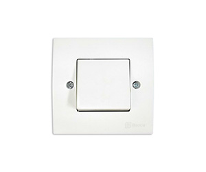 Broco Indoor Switches Sockets - Neu Ray