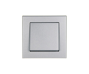 Broco Indoor Switches Sockets - Plano